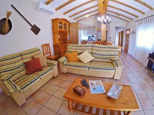 obrázek - Villa Pepito