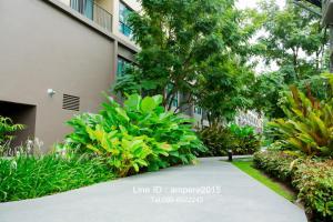 Raincondo Pool Access, Appartamenti  Petchaburi - big - 32