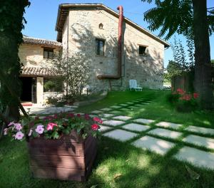 Nearby hotel : Villa Martina
