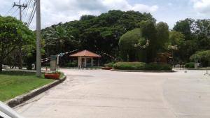 Raincondo Pool Access, Appartamenti  Petchaburi - big - 4