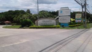 Raincondo Pool Access, Appartamenti  Petchaburi - big - 14