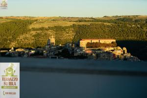 obrázek - Terrazzo su Ibla