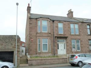 Greenview, 3 Bed Apartment, Apartmanok  Peterhead - big - 25