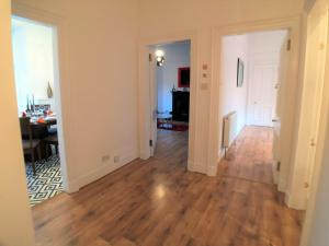 Greenview, 3 Bed Apartment, Apartmanok  Peterhead - big - 21