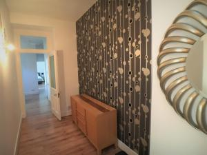 Greenview, 3 Bed Apartment, Apartmanok  Peterhead - big - 8
