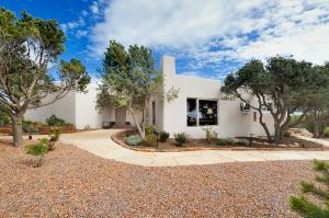 Mahana Hill, Case vacanze  Santa Fe - big - 15