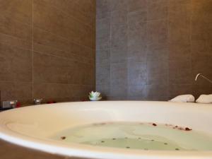 Eolian Milazzo Hotel, Hotel  Milazzo - big - 24