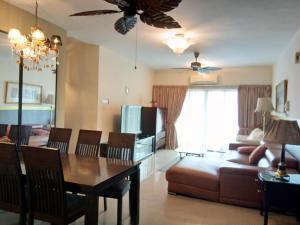 H8 Saville MidValley KL City, Apartmanok  Kuala Lumpur - big - 69