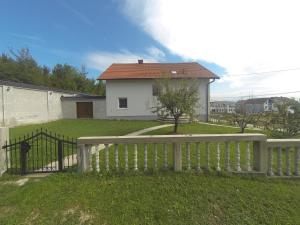 Villa Bosna - фото 2