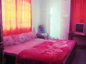 Omi Hotel, Szállodák  Gangtok - big - 2