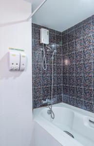 Aonang Silver Orchid Resort, Hotely  Ao Nang - big - 13