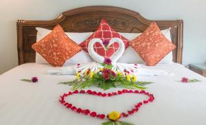 Aonang Silver Orchid Resort, Hotely  Ao Nang - big - 7