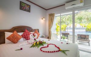 Aonang Silver Orchid Resort, Hotely  Ao Nang - big - 6
