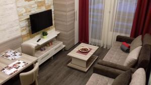 Milmari Resort Apartment K5