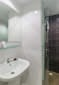 Aonang Silver Orchid Resort, Hotely  Ao Nang - big - 23