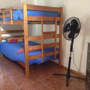 Maara Reka Cabañas, Holiday homes  Hanga Roa - big - 20