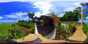 Guerrera Rice Paddy Villas, Виллы  Mambajao - big - 12