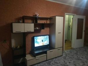 Apartament on Bozhenova