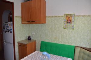 Гостевой дом Шуваловых - фото 14
