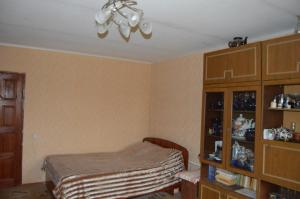 Гостевой дом Шуваловых - фото 16