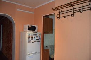 Гостевой дом Шуваловых - фото 11