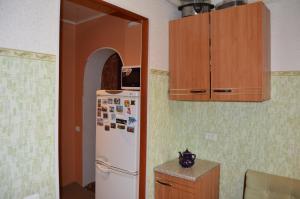 Гостевой дом Шуваловых - фото 12