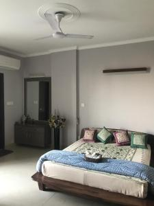 Kudos!, Апартаменты  Нью-Дели - big - 44