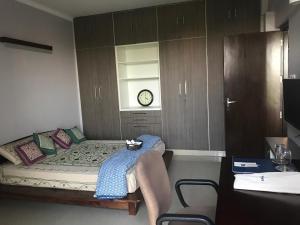 Kudos!, Апартаменты  Нью-Дели - big - 26