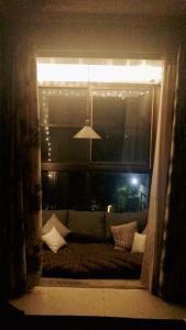 Kudos!, Апартаменты  Нью-Дели - big - 9
