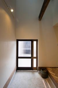 Ryourizuki no Ie, Holiday homes  Kyoto - big - 67