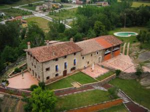Aiguabella