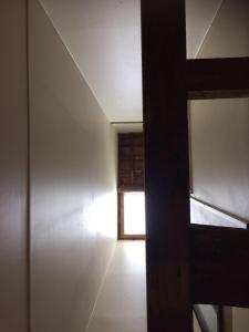 Ryourizuki no Ie, Holiday homes  Kyoto - big - 74