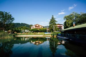 obrázek - Hotel Terrassenhof