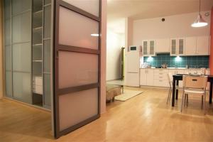 """Aparthotel """"Lofty w piecowni"""".  Foto 8"""