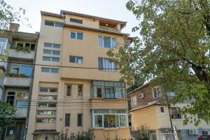 Apartment Ray ot Durvo, Апартаменты  Велико-Тырново - big - 15
