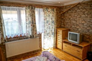 Apartment Ray ot Durvo, Апартаменты  Велико-Тырново - big - 29