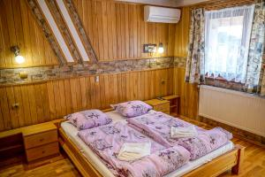Apartment Ray ot Durvo, Apartmány  Veliko Tŭrnovo - big - 30