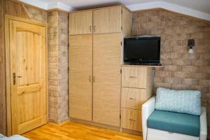 Apartment Ray ot Durvo, Apartmány  Veliko Tŭrnovo - big - 31