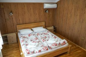 Apartment Ray ot Durvo, Апартаменты  Велико-Тырново - big - 33
