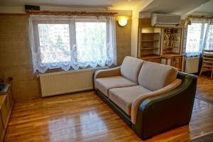 Apartment Ray ot Durvo, Апартаменты  Велико-Тырново - big - 46