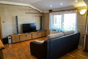 Apartment Ray ot Durvo, Apartmány  Veliko Tŭrnovo - big - 48