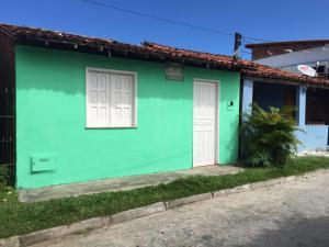 Casa Ilha de Boipeba
