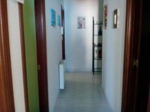 Apartment Rua Canido