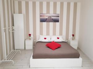 BSuites Apartment, Apartmanok  Padova - big - 49