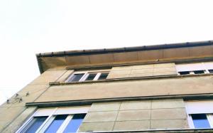 Stefana Stefanovica Apartment, Апартаменты  Нови-Сад - big - 6