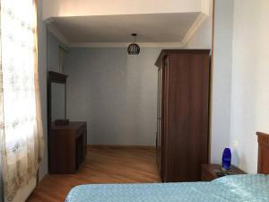 Tbilisi Apartment, Apartmány  Tbilisi City - big - 84
