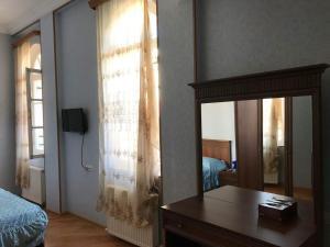 Tbilisi Apartment, Apartmány  Tbilisi City - big - 34
