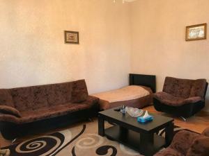 Tbilisi Apartment, Apartmány  Tbilisi City - big - 32