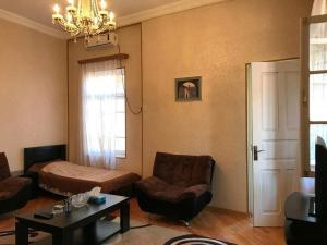 Tbilisi Apartment, Apartmány  Tbilisi City - big - 31