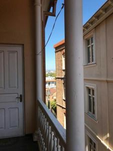 Tbilisi Apartment, Apartmány  Tbilisi City - big - 29